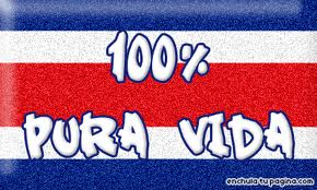 Costa Rica Travel Reservations JESS@FriendsTravel.com
