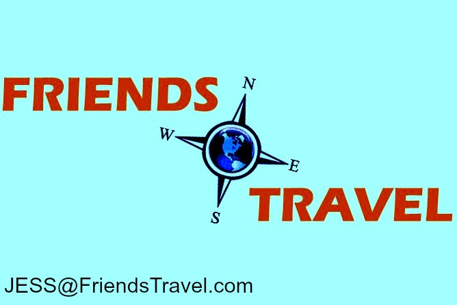 friends travel logo EMAIL 668 × 445- 35KB